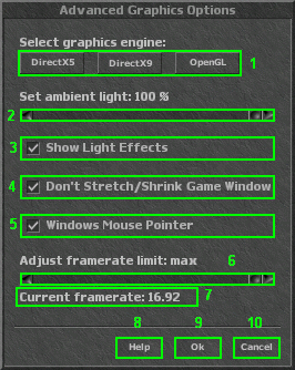 Advanced Graphics Options.PNG
