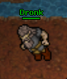 Dronk.png