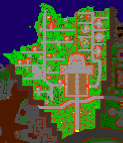 Dzielnica Cmentarna Yalaharu – Tibia Wiki