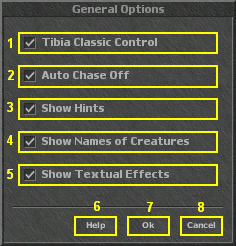 General Options.PNG
