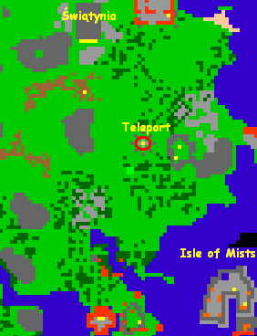 Isle of MistsWejscie.png
