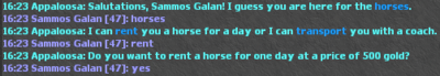 HorsesD.PNG